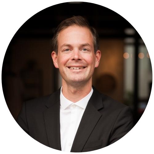 PREIV Immobilien Investment Geschäftsführer Sebastian Sauer