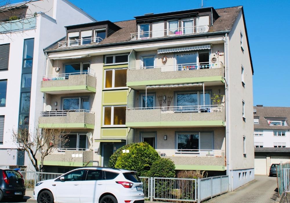PREIV Immobilien GmbH_Eigentumswohnungen Koblenz Neuendorf