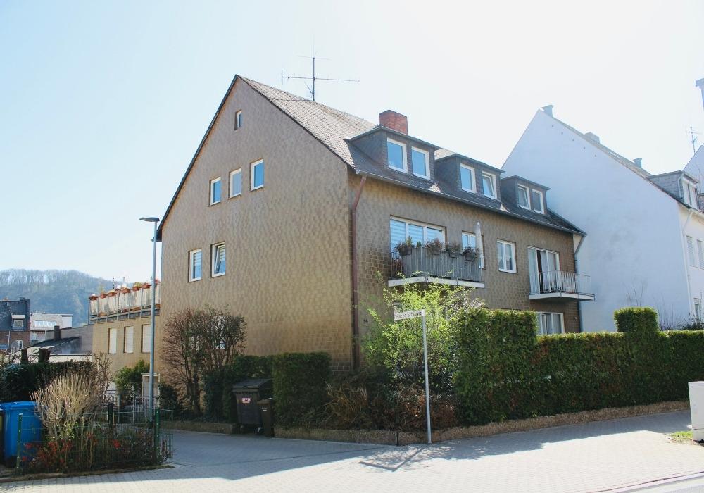 PREIV Immobilien GmbH_Mehrfamilienhaus Koblenz Stadtteil Neuendorf