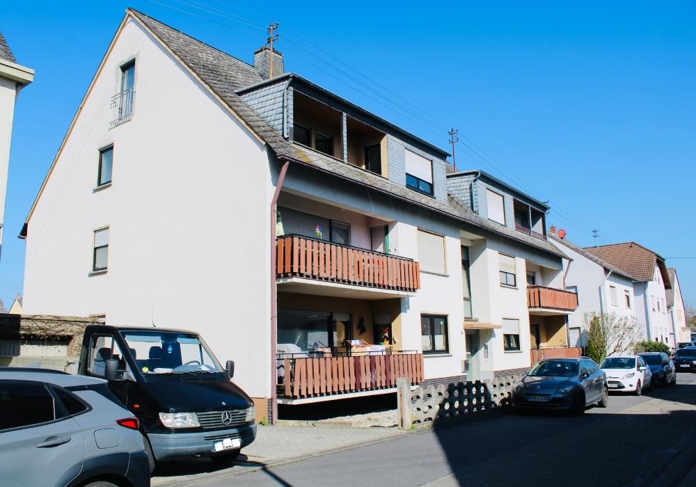 PREIV Immobilien GmbH_Mehrfamilienhaus Mülheim-Kärlich