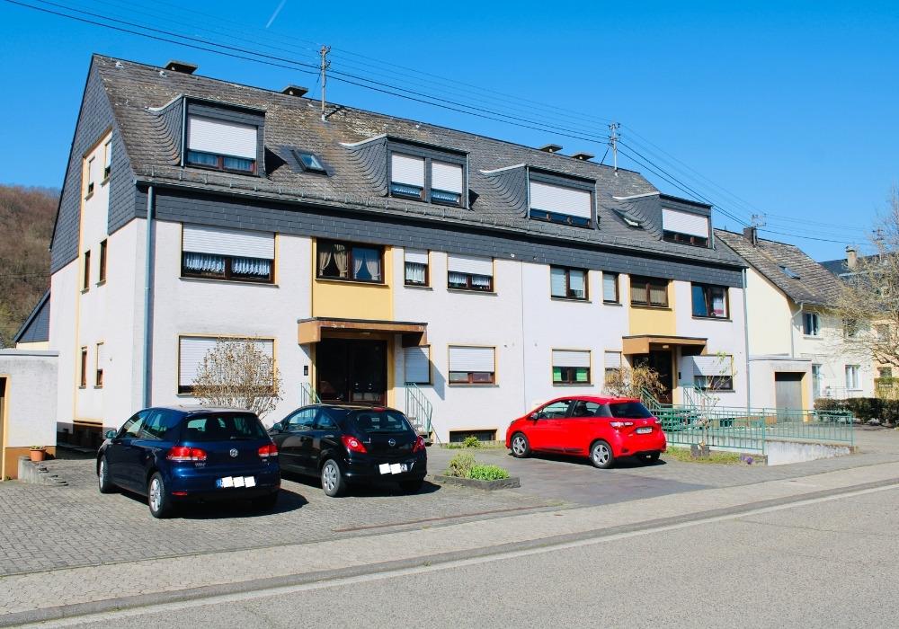 PREIV Immobilien GmbH_Mehrfamilienhaus in Koblenz Spay