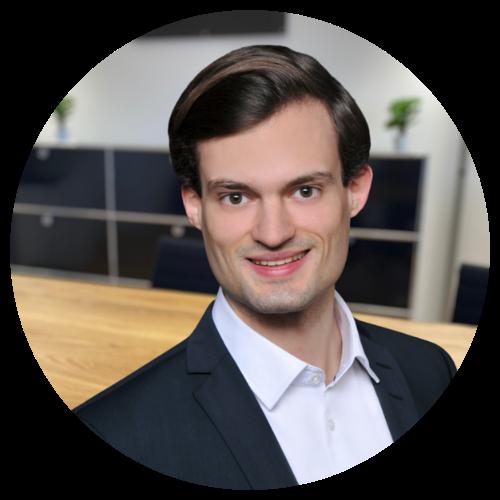 PREIV Immobilien GmbH Immobilien Investor_Immobilien Berater_Dr Sebastian Weber_Jurist_Deutsche Werthaus