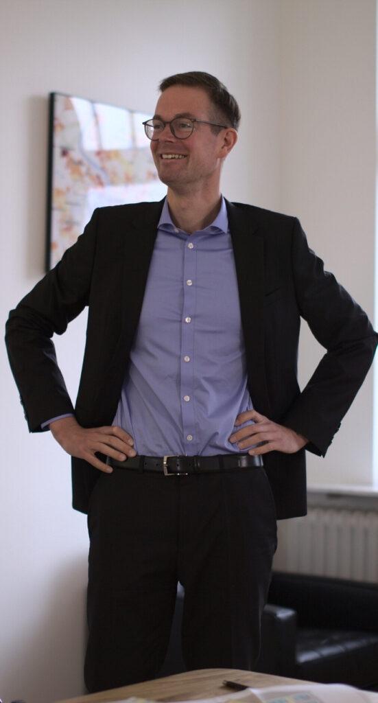 PREIV Immobilien GmbH Verkauf von Anlage-Immobilien_Immobilien Investment Immobilien als Kapitalanlage Sebastian Sauer