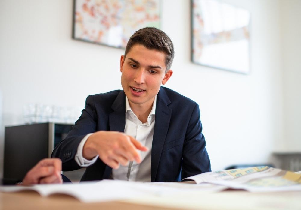 PREIV Immobilien GmbH_Standortwahl_Düsseldorf_Immobilien Investment_Immobilien als Kapitalanlage_Niclas Ott