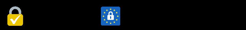PREIV Immobilien GmbH_DSGVO Konform_Sicher SSL_Diskret
