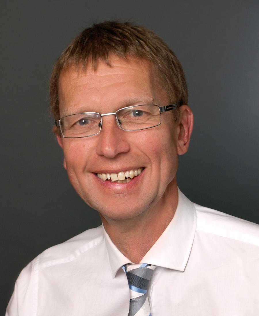 PREIV Immobilien GmbH_Dr. Thomas Drysch_Immobilien Investment als Steuerberater_Rechtsanwalt_Finanzvorstand TuS Koblenz