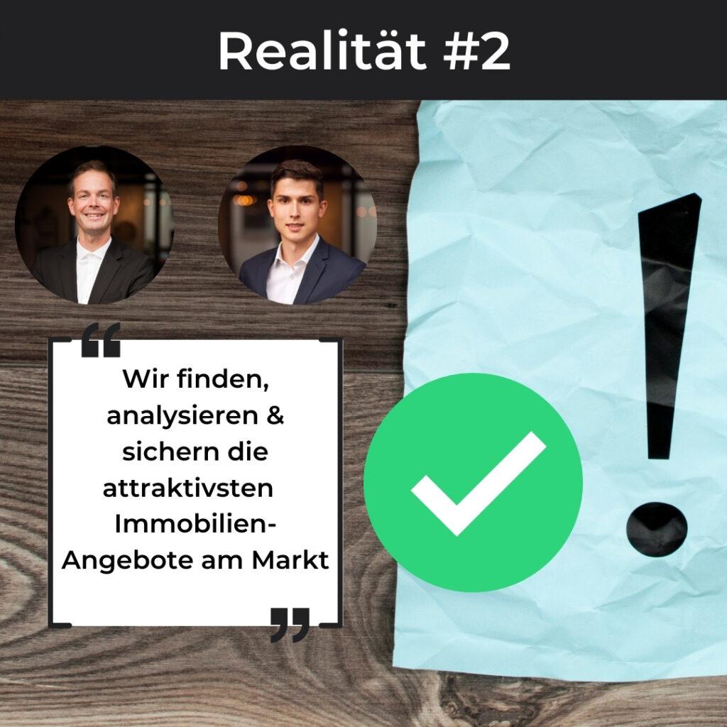 PREIV Immobilien GmbH_Realität #2_Immobilien-Investments_Immobilien als Kapitalanlage_Düsseldorf_Sebastian Sauer_Niclas Ott