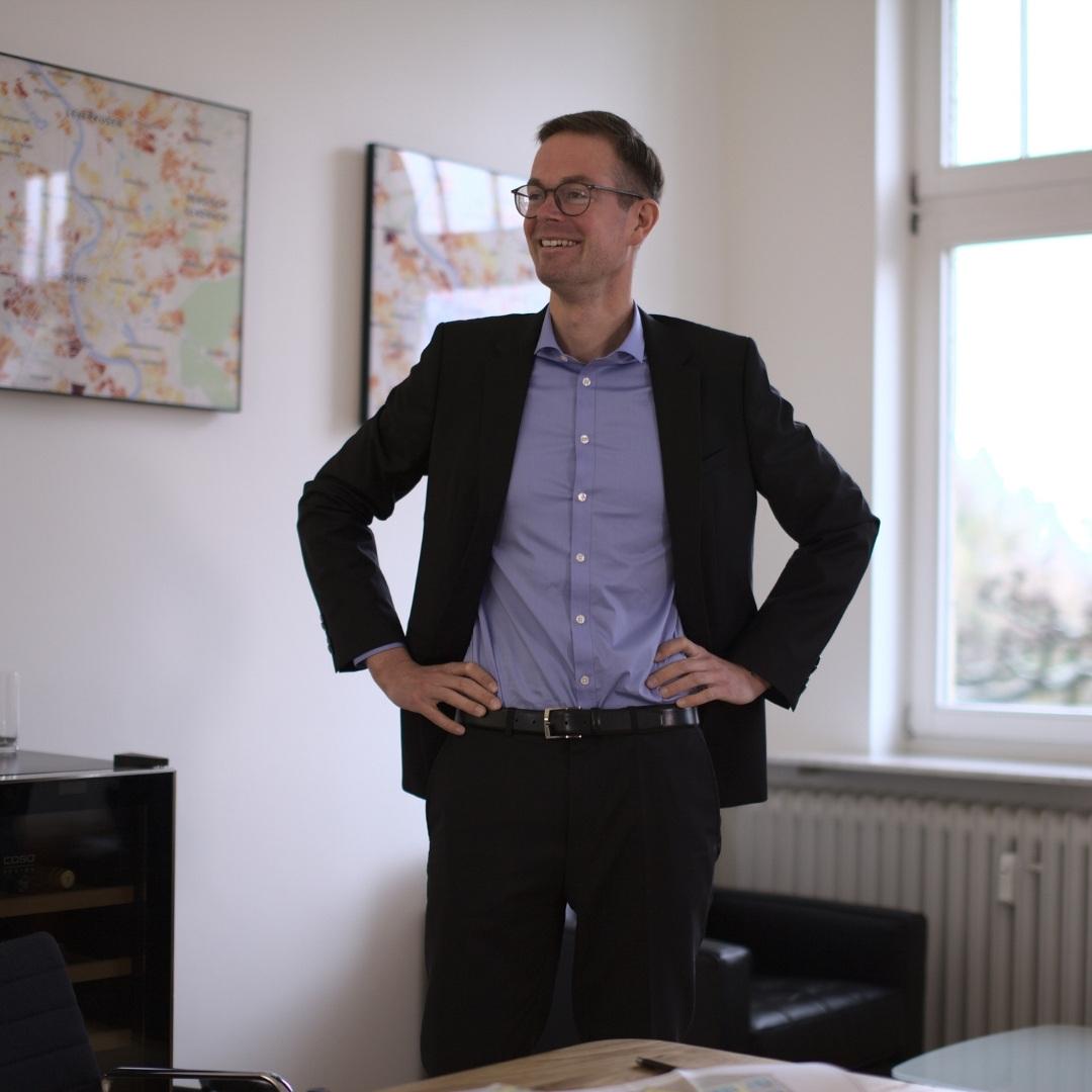 PREIV Immobilien GmbH - Immobilien-Investment_Steuern sparen_mmobilien als Kapitalanlage_Düsseldorf_Sebastian Sauer