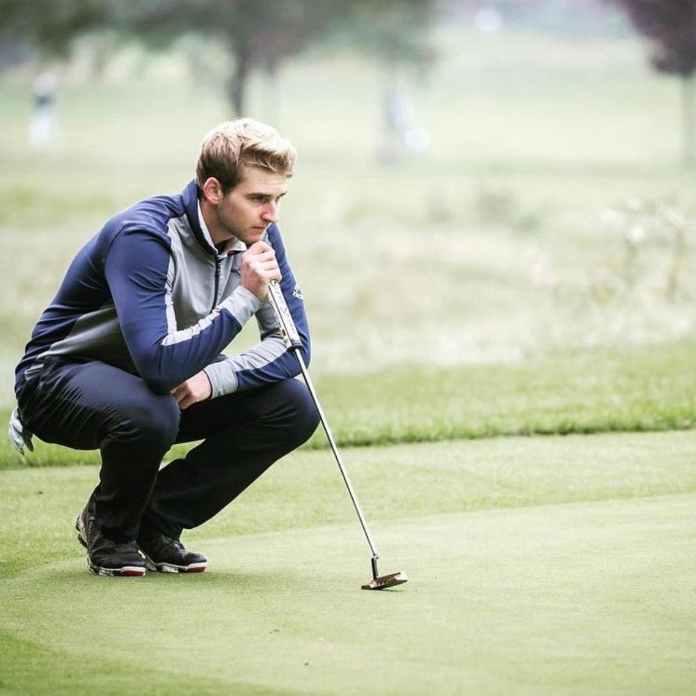 PREIV Immobilien GmbH_Immobilien-Investments_Immobilien als Kapitalanlage_Ex-Golf-Profi_Max Querling_Green