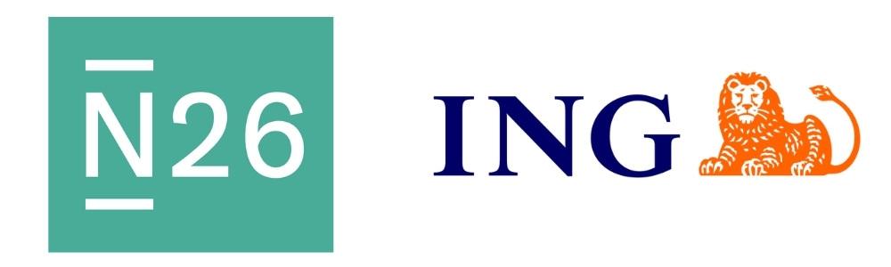 PREIV Immobilien GmbH_Online-Direkbanken_Immobilienfinanzierung_Eigentumswohnung_Mehrfamilienhäuser_N26_ING Diba