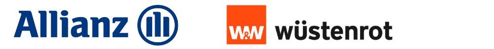 PREIV Immobilien GmbH_Versicherungen_Bausparkassen_Immobilienfinanzierung_Eigentumswohnung_Mehrfamilienhäuser_Wüstenrot_Allianz