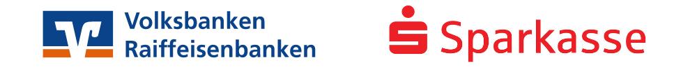 PREIV Immobilien GmbH_Volksbanken Raiffeisenbanken_Sparkassen_Immobilienfinanzierung_Eigentumswohnung_Mehrfamilienhäuser